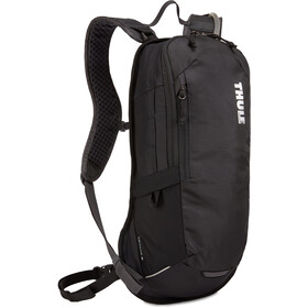Thule UpTake 8L Hydration Pack black